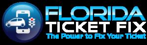 Florida Ticket Fix